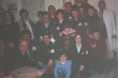 1_C.R.I.-AL-TEMPO-DELLO-SBARCO-DEGLI-ALBANESI-7-MARZO-1991