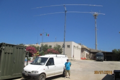 ANTENNE-MONTATE-II7P-2016