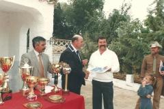 IL7ARI-1986