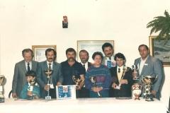 IL7ARI-1990-3-2