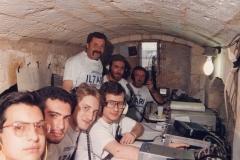IL7ARI_1990_02