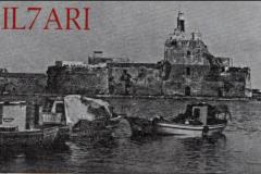 QSL_IL7ARI