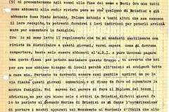 02_ARI_Brindisi_I1QA_21.05.1964