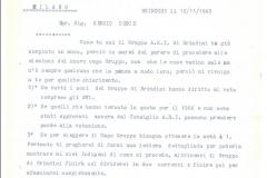 04_ARI_Brindisi_12.11.1965
