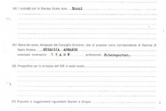 ARI_Brindisi_Questionario_03_30.06.1972_