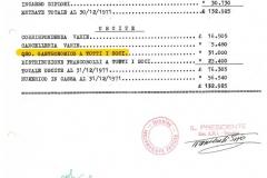 ARI_Brindisi_Questionario_04_30.06.1972_