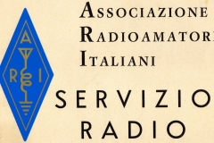 Radio-assistenza