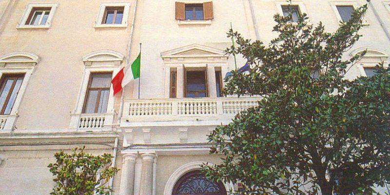 Prefettura di Brindisi