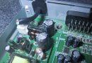 Cronaca di un'interferenza: come un innocuo decoder crea un black out delle HF